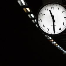 Rellotge1