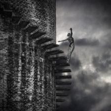 escales-(1)